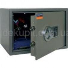 Мебельный сейф VALBERG ASM - 30 EL