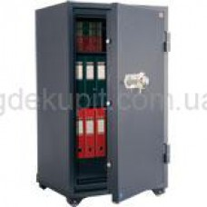 Огнестойкий сейф VALBERG FRS-120 CH