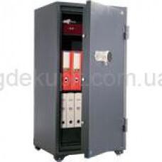Огнестойкий сейф VALBERG FRS-133 EL
