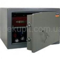 Взломостойкий сейф 1 класса VALBERG КАРАТ ASK-30