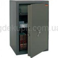 Взломостойкий сейф 1 класса VALBERG КАРАТ ASK-67T