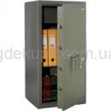 Взломостойкий сейф 1 класса VALBERG КАРАТ ASK-90T