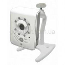 Сетевая IP видеокамера Amegia AM1203