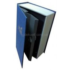 Мебельный сейф-тайник Арсенал B180