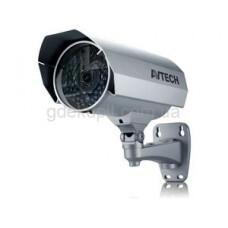 Видеокамера цветная AVTech AVC 472