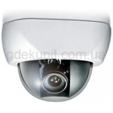 Видеокамера цветная AVTech AVC 482