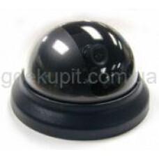 Видеокамера цветная AVTech KPC-132D