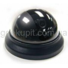 Видеокамера цветная AVTech KPC-132Е