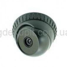 Видеокамера цветная AVTech KPC-133Е