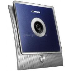 Видеопанель Commax DRC-4U