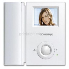 Домофон Commax CDV-35N