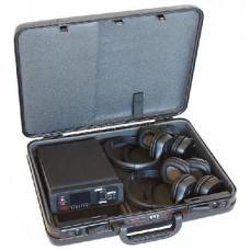 DRUID D-06 генератор шума для защиты переговоров