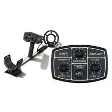 Металлоискатель Fisher 1280x