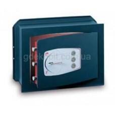 Встраиваемый сейф Technomax GD/4L