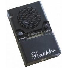 MNG-300 Rabbler генератор шума