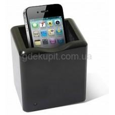 GSM SAFE 3 - детектор нелегальной активации мобильных телефонов с функцией защиты