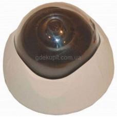 Видеокамера цветная Impreza IM-CD1006VP