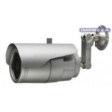 Видеокамера черно-белая Impreza IM-S1004