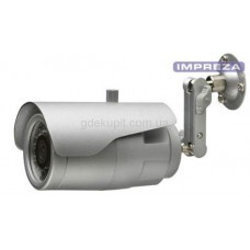 Видеокамера черно-белая Impreza IM-S1004 IR