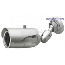 Видеокамера черно-белая Impreza IM-S1004 IR VF