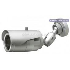 Видеокамера черно-белая Impreza IM-S1006