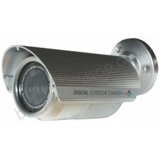 Видеокамера черно-белая Impreza IM-S1006 IR VF
