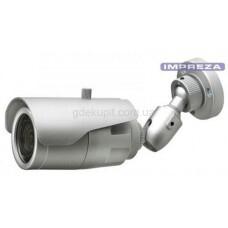 Видеокамера черно-белая Impreza IM-S1006X IR/3,6