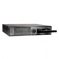 Видеорегистратор Infinity IVR-X400NE четырехканальный цифровой