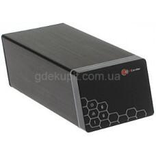 Сетевой IP видеорегистратор Koukaam KNR-202