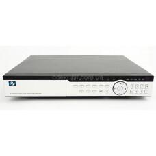 Видеорегистратор Atis DVR 8808KT