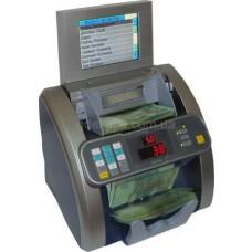 Счетчик банкнот LEADER KL-2000 TS