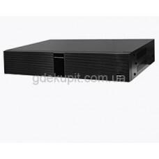 Шестнадцатиканальный цифровой видеорегистратор Infinity NDR-C1600EZ
