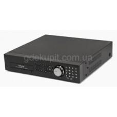Восьмиканальный цифровой видеорегистратор Infinity NDR-DLX3808PH
