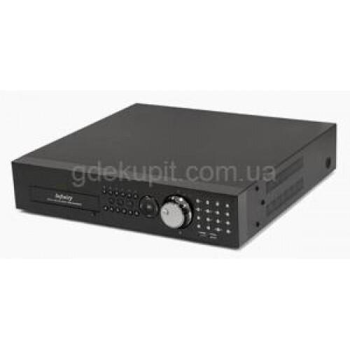 Цифровые видеорегистраторы инфинити видеорегистратор dvr-007 c монитором 2.5 характеристики