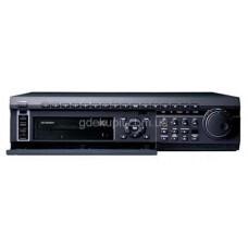 Восьмиканальный цифровой видеорегистратор Infinity NDR-M2808P