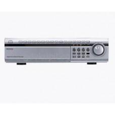Шестнадцатиканальный цифровой видеорегистратор Infinity NDR-M2816P