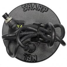 Катушка NEL Sharp для Garrett ACE Apex