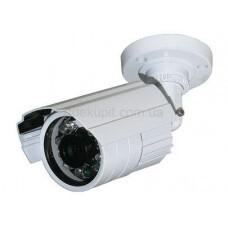 Видеокамера цветная Oltec LC - 300