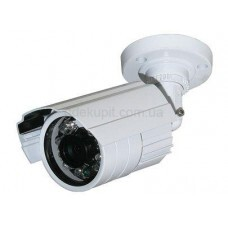 Видеокамера цветная Oltec LC-302