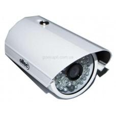 Видеокамера цветная Oltec LC - 304SH