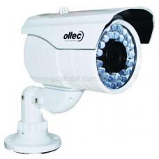 Видеокамера цветная Oltec LC - 326VF