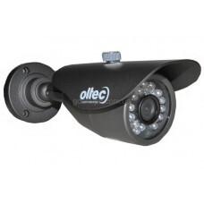 Видеокамера цветная Oltec LC-350 -4