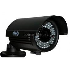 Видеокамера цветная Oltec LC-360VF