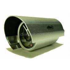 Видеокамера цветная Oltec LC - 366 - 3,6