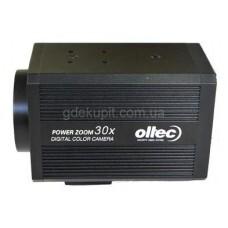 Видеокамера цветная Oltec LC-540-Z30