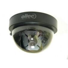 Видеокамера цветная Oltec LC-917-3,6