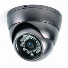 Видеокамера цветная Oltec LC - 920D
