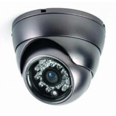 Видеокамера цветная Oltec LC - 922D