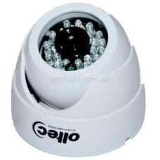Видеокамера цветная Oltec LC-922P