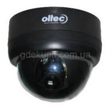 Видеокамера цветная Oltec LC-930SVF